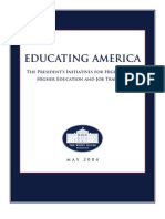 02137-educating america policy book