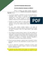 Informe 2015 AI.docx