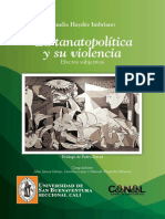 La tanatopolítica y su violencia.pdf