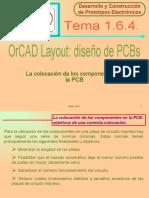 ORCAD_Placing.pdf