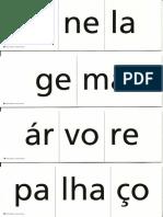 caixinhadepalavras-palavras e silabas.pdf