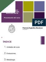 01. Presentación del curso.pdf