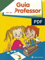 Método 28 palavras - Dossier do docente