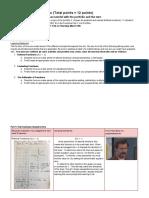 functionspart1unitportfolio-novella