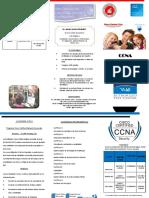 Ccna Security Febrero 2017