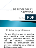 arboldeproblemasyobjetivos1-121023213346-phpapp02.ppt