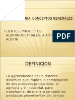agroindustria-definicion-y-materias-primas.ppt