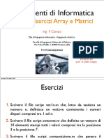 esercizi_matlab_su_matrici.pdf