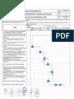 Procedimiento de Licencia de Estaciones de Servicios de Gnv