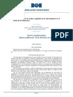 02 Ley de Subcontratación en El Sector de La Construcción