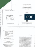 01_-Ulises_Moulines-_El_desarrollo_moderno_prol_y_cap1_.pdf
