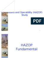 HAZOP_Method.ppt.ppt