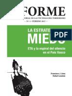 Informe01links.pdf