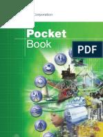 Lubrificação - IMPOCKETEN.pdf