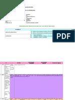 Calendario Pec0002-Is 2017 05 Biol-1
