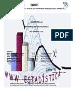 Guía de Probabilidad y Estadística.pdf