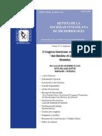 AISLAMIENTO_Y_CARACTERIZACION_DE_BACTERI.pdf