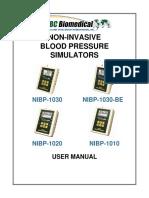 NIBP-1030_Rev15