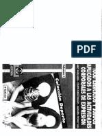 1000 EJERCICIOS Y JUEGOS.pdf