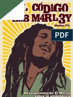 El Código Bob Marley