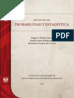 317398974-Apuntes-de-Probabilidad-y-Estadistica.pdf