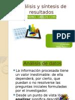 DIAPOSITIVAS SEMINARIO EXPOSICION.pptx