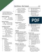 viquickref.pdf