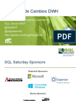 Sqlsatcr2014 Deteccindecambios 140501104814 Phpapp02