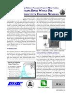 condcs.pdf