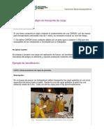 Identificacion y ejemplo TC.pdf