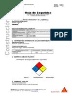 HS - Sika Aer.pdf