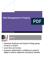 Risk Management v1.pptx