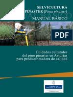 manual_selvicultura_pinaster_1-32.pdf