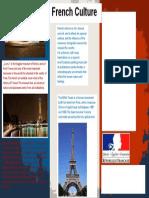 France Presentation [en]