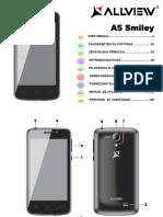 General_Manual_A5Smiley_SMALL___Sygic.pdf