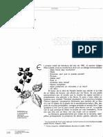 Dialnet-AdictoAEllaPeroSolitarioDeAmor-4895261.pdf