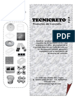 catalogo de prefabricados.pdf
