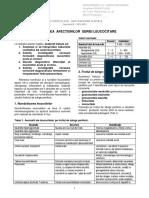 lp-02-explorarea-seriei-leucocitare_2015.pdf