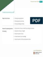 Step_1.4.pdf