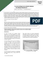 curva de spee.pdf