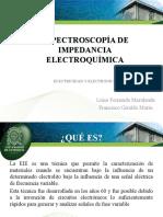 Presentacion Electricidad (1)
