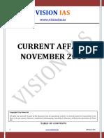 CURRENT-AFFAIRS-NOVEMBER-2016.pdf
