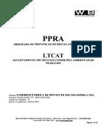 mostra_conteudo_publicacao.pdf