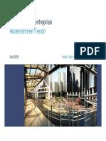 EVALUATION DES ENTREPRISES.pdf