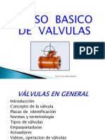 0 Curso Basico de válvulas YPFB TRS rev2.pdf