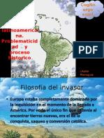 Mag 12 Filosofialatinoamericana Ppt30octubre 121030211352 Phpapp01