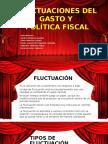 323484675-fluctuacion-y-gasto-financiero.pptx