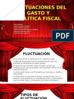 323484675-fluctuacion-y-gasto-financiero.pptx