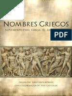 Nombre griegos.pdf