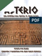 Asterio.pdf